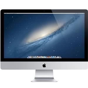 Apple iMac MK462 27 Inch 2015 with Retina 5K Display